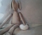 http://www.ronitgurewitz.com/Assets/Images/12/60/Small/0b8_arnb_am_bizha_shmn_al_niir_32X23_sm____2011.jpg