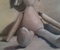 http://www.ronitgurewitz.com/Assets/Images/12/60/Small/8ef_arnb____________shmn_al_niir__33X25_sm____2011.jpg