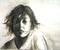 http://www.ronitgurewitz.com/Assets/Images/16/36/Small/640_maiha__2008__akrilik_al_niir_140al_100_sm.jpg