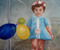 http://www.ronitgurewitz.com/Assets/Images/16/36/Small/d4e_hunuks___2010__shmn_al_bd__50_al_70_m.jpg