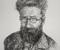 http://www.ronitgurewitz.com/Assets/Images/18/51/Small/121_chiim_hazz_shmn_vgrpit_al_niir_45_al_55_sm_2016.jpg