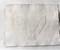 http://www.ronitgurewitz.com/Assets/Images/19/52/Small/1f1_Hidden_underwear_paper_35X50cm__1995.jpg