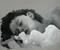 https://www.ronitgurewitz.com/Assets/Images/12/20/Small/a37_Elad_3_30x40_cm_acrylic_on_paper_2008.jpg