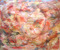 https://www.ronitgurewitz.com/Assets/Images/13/21/Small/df4_Anatomy_02_Acrylic_on_canvas_2006_110cm_x90cm.jpg
