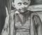 https://www.ronitgurewitz.com/Assets/Images/18/51/Small/478_20140712_164839.jpg